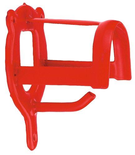 Trensenhalter (rot)