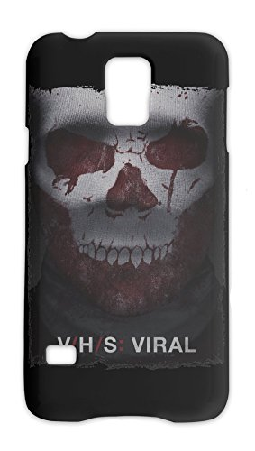 vhs-viral-samsung-galaxy-s5-plastic-case