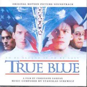 true-blue-original-soundtrack-soundtrack