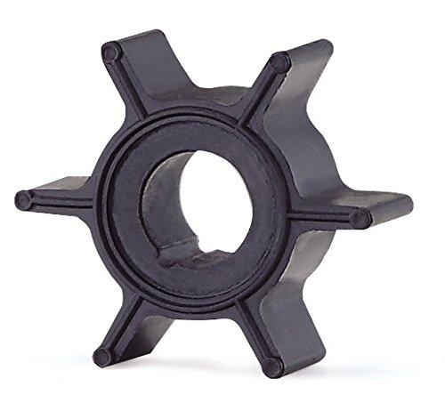for-mercury-mariner-mercruiser-full-power-plus-replacement-impeller-for-oem-47-16154-3-33-4-5-6hp