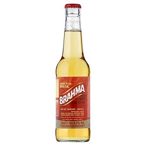 brahma-premium-lager-33cl-pack-of-24-x-330ml