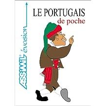 Le Portugais de poche