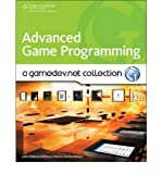 [(Advanced Game Programming: A Gamedev.Net Collection )] [Author: Drew Sikora] [Apr-2009]