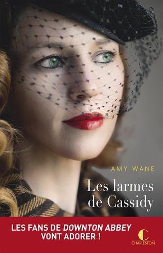 """<a href=""""/node/175685"""">Les larmes de Cassidy</a>"""