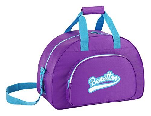 benetton-sport-sac-de-course-48-x-33-cm-violet-asale-711-552-219