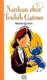Telecharger Livres Nardeau Chez Toubib Gatous Saute Mouton Ser (PDF,EPUB,MOBI) gratuits en Francaise
