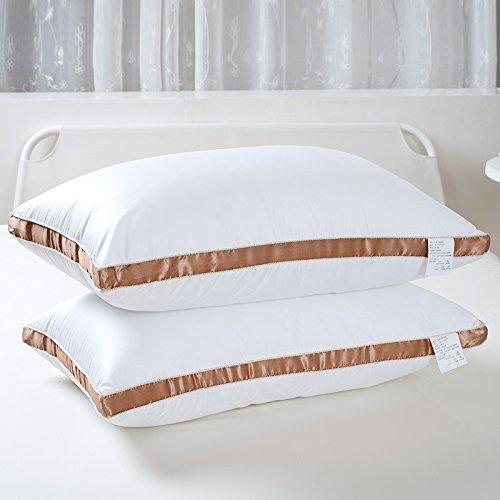 aiutare-il-sonno-lento-ritorno-protezione-del-collo-anti-acari-cuscino-morbido-e-confortevole-per-pr