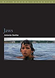 Jaws (BFI Modern Classics) by Antonia Quirke (2002-08-26)