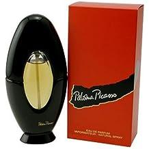 Paloma Picasso 3360373054725 - eau de toilette