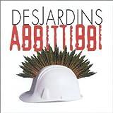 Abbittibbi Live [Import anglais]