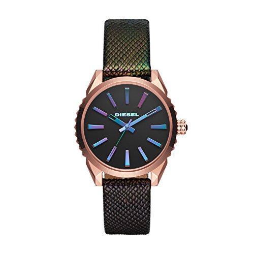 diesel-montre-femme-dz5542