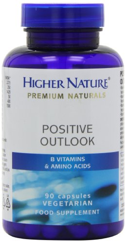 higher-nature-positive-outlook-pack-of-90