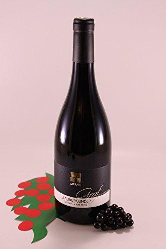 Pinot Nero Graf von Meran - 2015 - Cantina Merano
