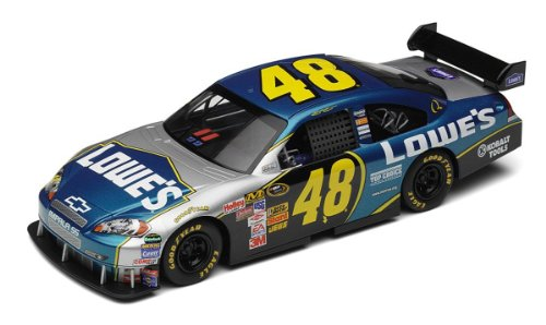 hornby-france-c2894-scalextric-voiture-nascar-cot-chevrolet