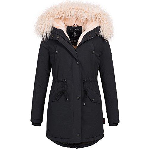 Humorvoll Plus Größe Anzug Damen Hemd Anzug Kurze Jacke 2019 Neue Sieben-punkt Ärmel Dünne Frauen Anzug Jacke Mode Blazer Weiblichen Mantel Hohe Belastbarkeit Blazer