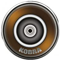 Kobra HP046 400ml Aerosol Spray Paint - Copper