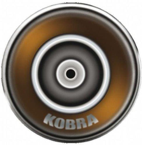 kobra-hp046-400ml-aerosol-spray-paint-copper