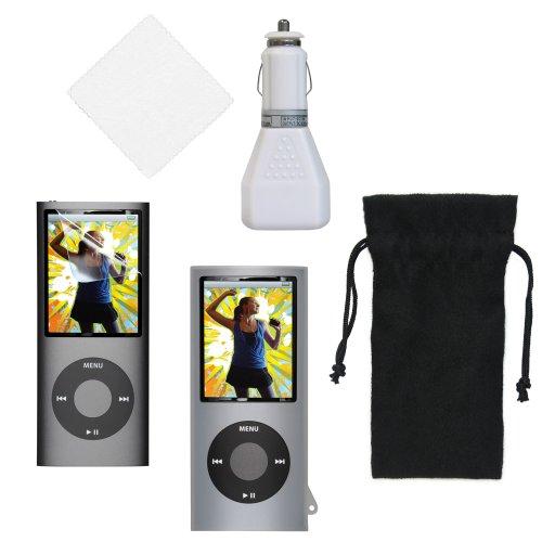 CTA Digital ip-k54Kit de Lancement de téléphones portables–Kit Base Mul