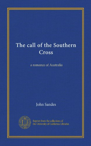 the-call-of-the-southern-cross-a-romance-of-australia