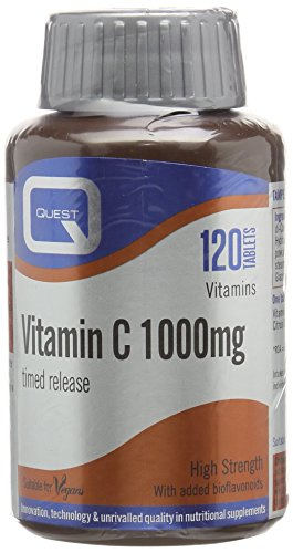 quest-1000mg-vitamin-c-timed-release-vegan-pack-of-120-tablets