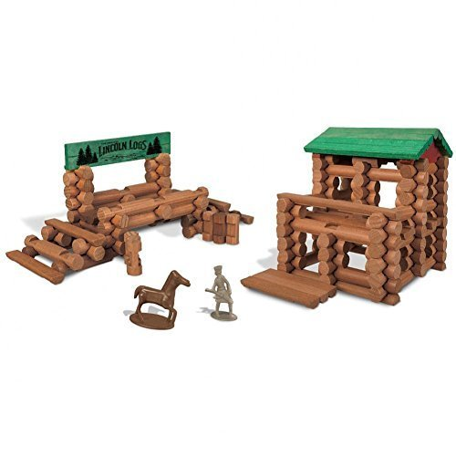 lincoln-log-colts-creek-command-post-by-knex