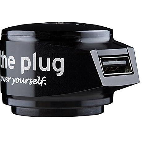 Supernova The Plug III USB Lader 2017