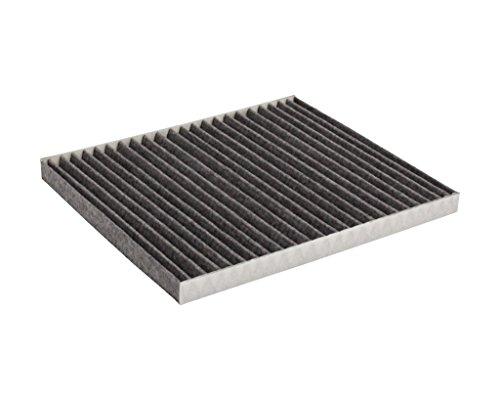 innenraumfilter-filter-fur-kia-grand-carnival-cerato-ld-sorento-xm-15-16-20-22-24-27-29-04
