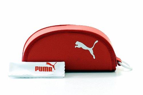 Puma Sonnenbrille (PU15157 OR 55)