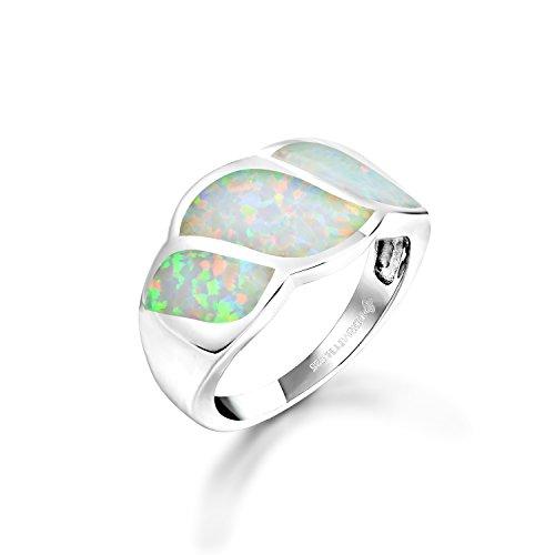 dormithr-damen-mode-ring-sterling-silber-925-flugel-design-gr-54