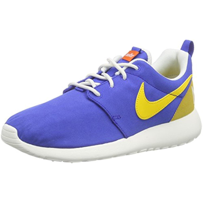 Nike - Wmns da Roshe One Retro, Scarpe da Wmns Ginnastica Donna 8fd053