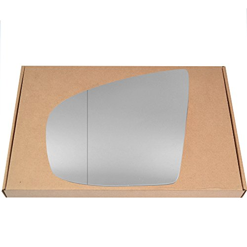 wide-angle-left-passegner-side-silver-wing-mirror-glass-for-bmw-x6-2008-2014