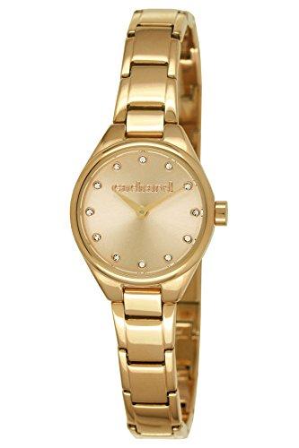 cacharel-reloj-de-pulsera-analogico-cuarzo-acero-inoxidable-mujer