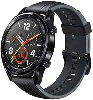 Huawei Watch GT Sport Akıllı Saat,Siyah