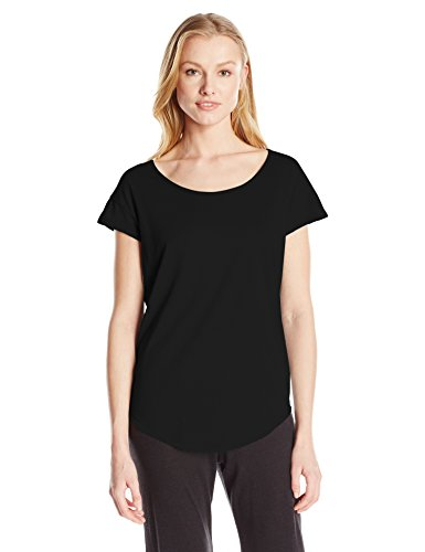 Alternative -  T-shirt - Donna nero Small
