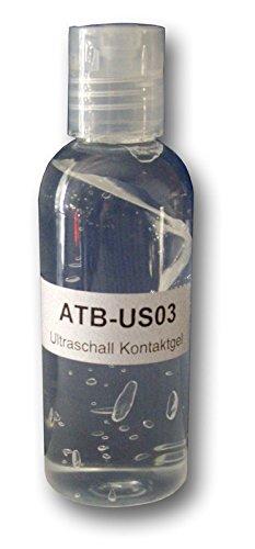 Kern - ATB-US03 - Ultraschall-Kontaktgel - ATB-US03
