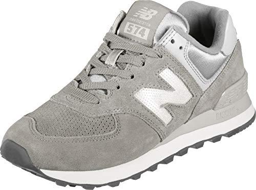 scarpe new balance donna 574v2