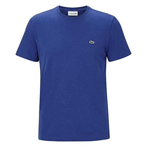 Lacoste Herren T-Shirt Regatta (57) 4