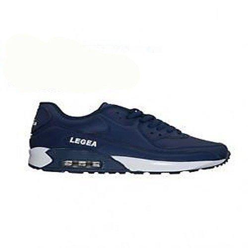 Legea - Scarpa fashion Podium blu Taglia 36