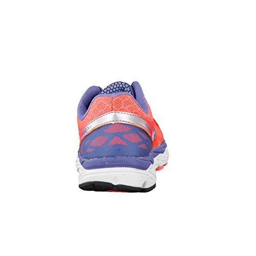 New Balance Damen Nbw880pg5 Trainingsschuhe Pink