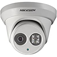 Hikvision - Camera a Cupola DS-2CD2332-I 3MP HD 1080P EXIR