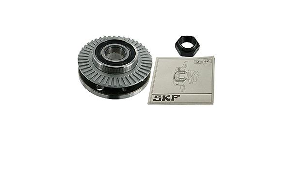 SKF VKBA 1400 Kit cuscinetti per routa