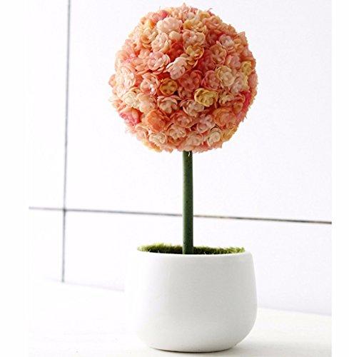 dsaaa-knstliche-blumen-und-grnpflanzen-keramik-blume-topf-haus-hochzeit-ihre-blumen-kunst-fake-blume