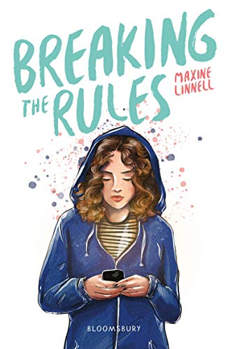 Breaking the Rules (High/Low) (English Edition)