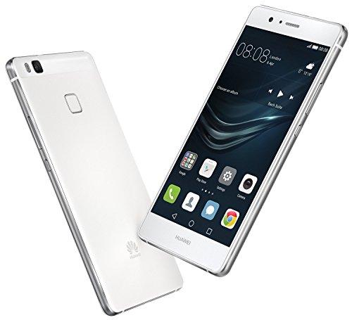Zoom IMG-6 huawei p9 lite smartphone lte