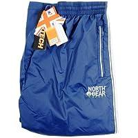 Chándal para pantalones de entrenamiento para boxeo para - para mayores de - azul