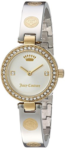 Reloj - Juicy Couture - Para - 1901531