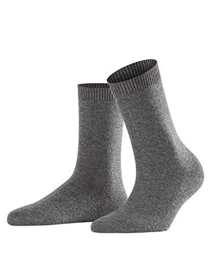 Socken in Türkis: Shoppe jetzt bis zu −23% | Stylight