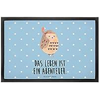 Schwarz /& Schwarz Lila Diamonte Stil Kurzsichtig Kurzsichtigkeit Fernbrille Wert 2er-Pack Frauen Damen MM93-15 Dioptrien 2,00