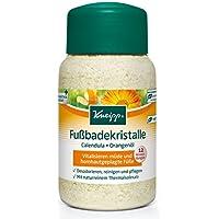 Kneipp - Foot bath salt 500g [rosemary] [parallel import goods]