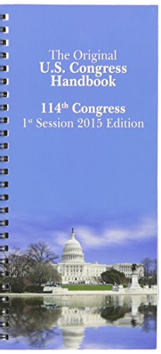 us-congress-handbook-report-of-the-commission-on-narcotic-drugs-on-its-session
